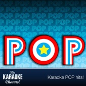 The Story (Karaoke Version) (in the Style of Brandi Carlile)