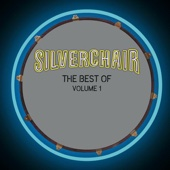 The Best of Silverchair, Vol. 1