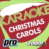 Jingle Bells (Karaoke Version) - Zoom Karaoke