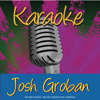 She's Out Of My Life (In The Style Of Josh Groban) - Ameritz Karaoke Band