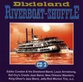Riverboat-Shuffle, Vol. 3