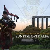 Sunrise Over Alba - EP