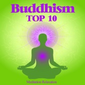 Buddhism top 10
