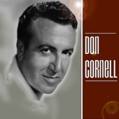 That's My Desire - Don Cornell