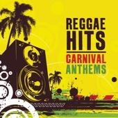 Jah By My Side - Tony Rebel