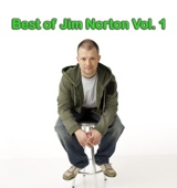 Jim Norton, Opie & Anthony - Best of Jim Norton, Vol. 1 (Opie & Anthony) (Unabridged)  artwork