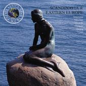 Classical Wonders of the World - Scandinavia & Eastern Europe