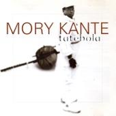 Mory Kanté - N'diano artwork