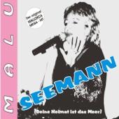 Seemann (Deine Heimat ist das Meer) [Maxi Edit]