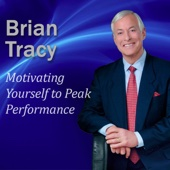 Motivating Yourself to Peak Performance: Keep Yourself Positive, Confident and Full of Energy Every Day!