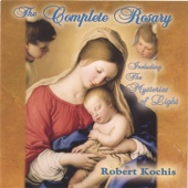 Hail Mary, Gentle Woman - Robert Kochis