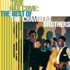Time Has Come Today - Chambers Brothers