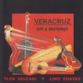 Veracruz Son Y Huapango