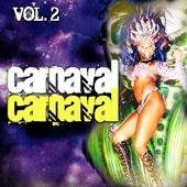 Carnaval Carnaval. Vol. 2