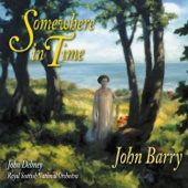 Somewhere in Time (Original Motion Picture Score)