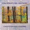 Enchanting Nature