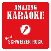 Swiss Rock (Karaoke Version)