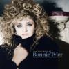 pochette album Bonnie Tyler - The Very Best of Bonnie Tyler