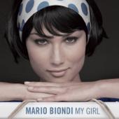 My Girl (Original English)