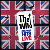 The Who: Greatest Hits Live