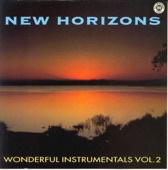 New Horizons, Vol. 2 - Wonderful Instrumentals