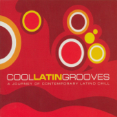 Cool Latin Grooves