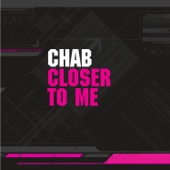 Closer To Me - EP