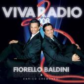 Viva Radio 2008 (Deluxe Edition)