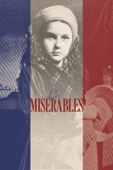 Les Miserables (1952)