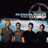 Amazed - The Best of Lonestar