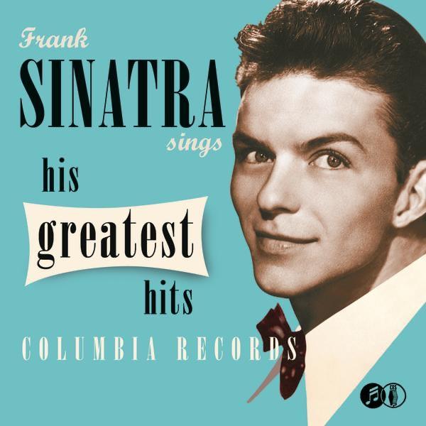 Sinatra Sings His Greatest Hits | Frank Sinatra