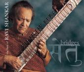 Shanti-Mantra