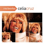 Mis Favoritas: Celia Cruz