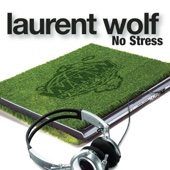 No Stress (Radio Edit)