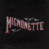 Mignonette