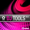 Dj Tools, Vol. 3