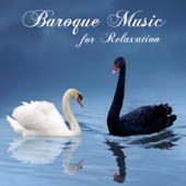 Baroque Music for Relaxation