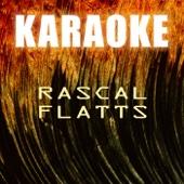 Bless the Broken Road (Karaoke Version)