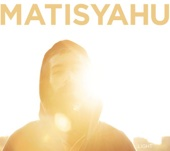 One Day - Matisyahu Cover Art