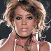 Amel Bent - Où je vais (Radio Edit) - Single