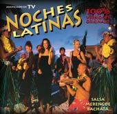 Noches Latinas - Salsa, Merengue y Bachata