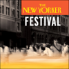 Malcolm Gladwell - The New Yorker Festival - American Obsession with Precociousness artwork