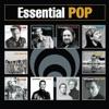 The Essential Pop Sampler