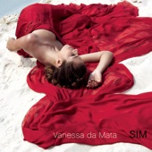 Boa Sorte (Good Luck) - Vanessa da Mata