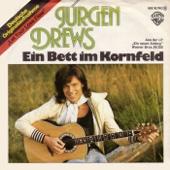 Ein Bett im Kornfeld (Let Your Love Flow)