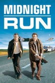 Martin Brest - Midnight Run  artwork