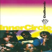 Da Bomb - Inner Circle