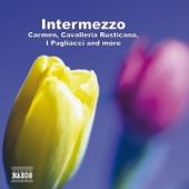Karelia Suite: Intermezzo