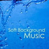 Acoustic Guitar Music - Soft Background Music- Acoustic Guitar Music  artwork
