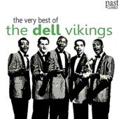 Girl, Girl - The Del-Vikings